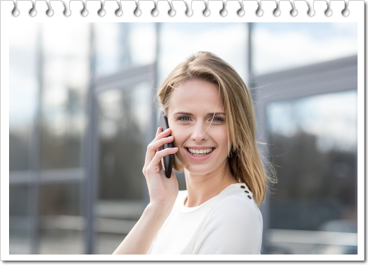 English for Business Phone + Online Courses