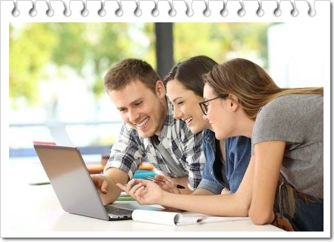 English for Business Videoconference Courses