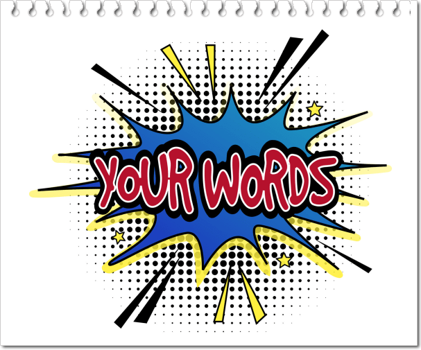 Build Words and Improve Your Vocabulary